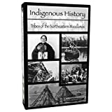NTA History Games Northeastern Woodlands Indigenous Regional History Game