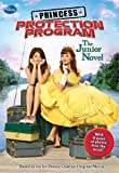 Princess Protection Program, Disney Book Group Staff, 1423120906
