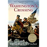 Washington's Crossing: Pivotal Moments in American History