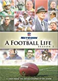 NFL a Football Life Season 1/