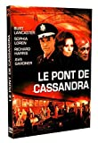 Le pont de Cassandra by Sophia Loren