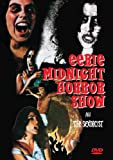 Eerie Midnight Horror Show: The Sexorcist
