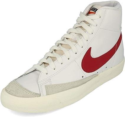 Nike Blazer Mid '77 Vintage Shoe Mens Bq6806-102