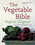 The Vegetable Bible: The Definitive Guide