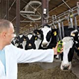 Kestrel 5000AG Livestock Environmental Meter with