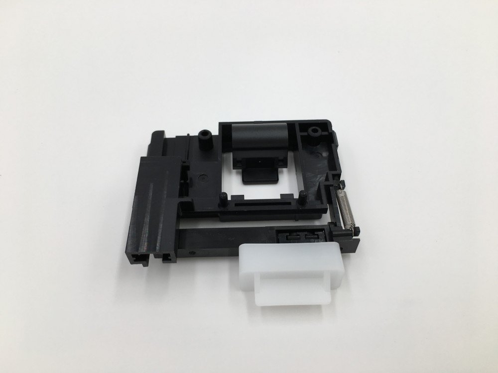 1PCS Original wiper blade assembly for Epson Stylus Pro 7700 9700 7890 9890 7900 9900 printer by MZFIR (Image #2)