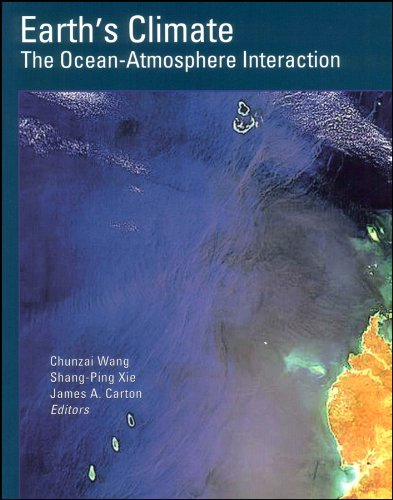 the role of oceans in the climate and atmosphere of the earths cycle Some other natural ocean climate cycles known as the pacific decadal  recent  research indicates that the nao's changes in atmospheric pressure patterns over  the  it is obvious that the ocean is the long-term memory of the earth's climate.