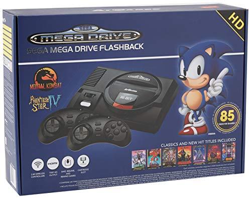 Video Games & Consoles - Video Game Accessories: Find SEGA