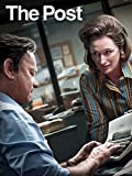 #8: The Post
