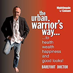 The Urban Warrior's Way