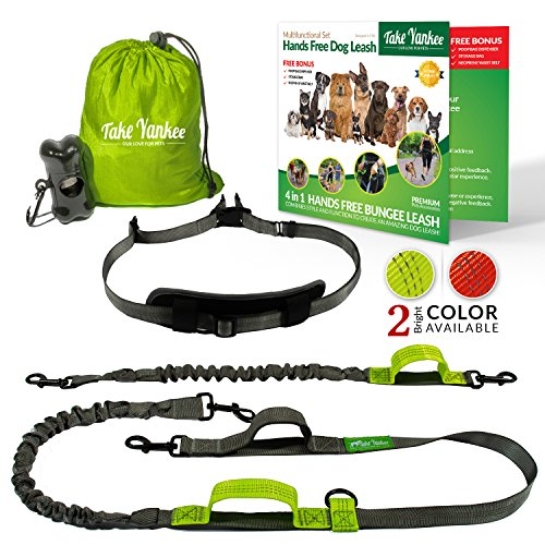 Best Buy Jogging Stroller - 9
