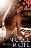Priceless by Richie, Nicole. (Atria Books,2010) [Hardcover]
