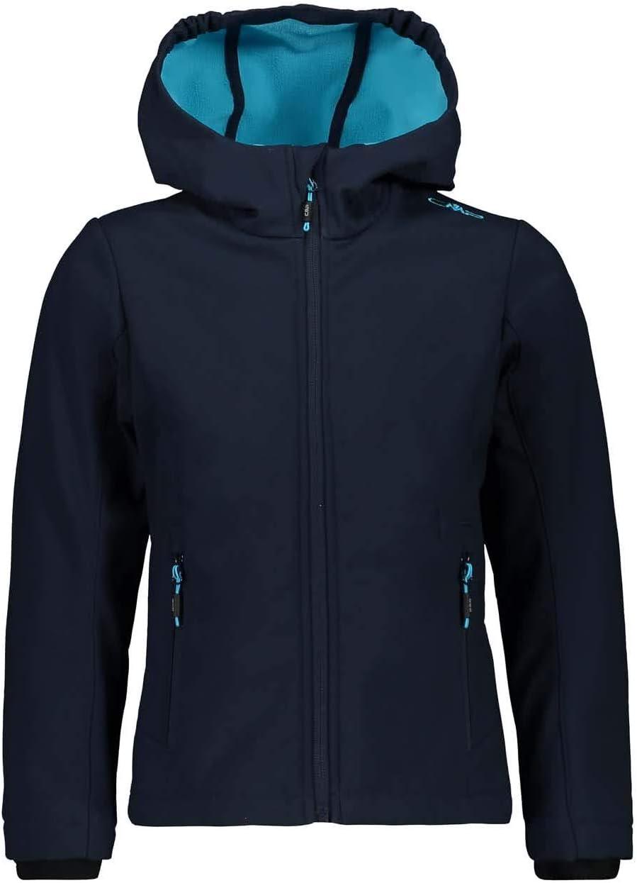 CMP Girls Softshell 3A29385N Jacket