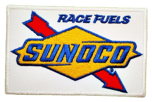 sunoco-race-fuels-gas-nhra-drag-nascar-racing-logo-shirt-gs08-iron-on-patches