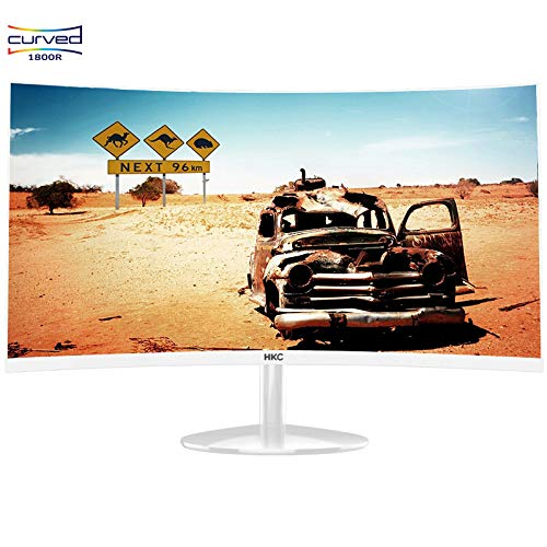 Samsung 27 Inch Monitor - Buyitmarketplace ca