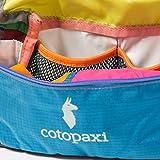 Cotopaxi Del Dia Bataan 3L Fanny Pack - Del Dia 3L