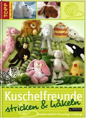 Bücher Tiere Häkeln My Blog
