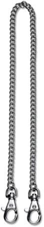 victorinox metal chain 40 cm length