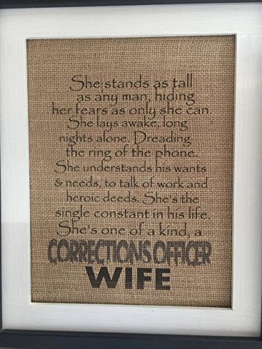 corrections-officer-wife-inspirational-wall-art-85-x-11-unframed-burlap-tapestry-features-christian-
