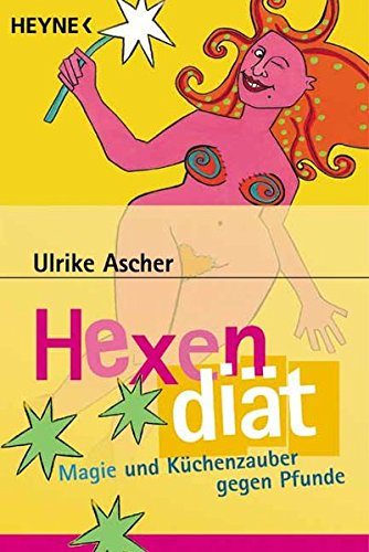 hexendit-magie-und-kchenzauber-gegen-pfunde