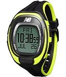 New Balance 52567NB NX710 Cardio TRNr Heart Rate Monitor, Lime