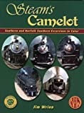 Steam's Camelot, Jim Wrinn, 1883089565