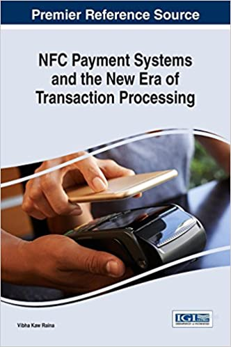 Buy NFC Payment Systems and the New Era of Transaction