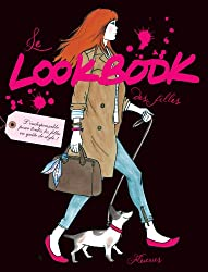 Le Lookbook des filles