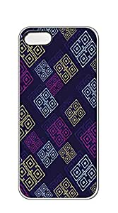 Good Vibes Unique Fashion Printing Phone iphone 5 case for boys - Original Long