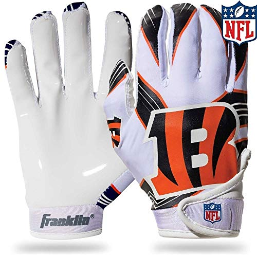 NFL Cincinnati Bengals Youth Receiver -