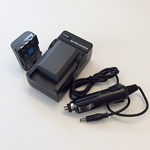 Charger Batery - 1