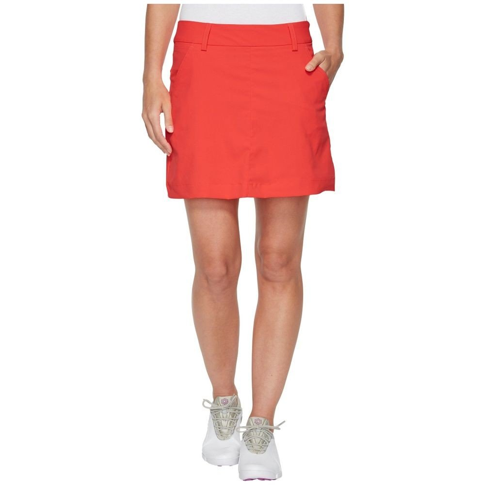 (プーマ) PUMA Golf レディース スカート ミニスカート Pounce Skirt [並行輸入品]   B07JPYFR3J