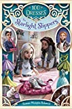 The Starlight Slippers (100 Dresses)