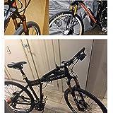 MDZZ Suspension Fork Bicycle MTB Fork 26er 27.5er