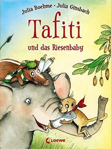 tafiti-und-das-riesenbaby-band-3
