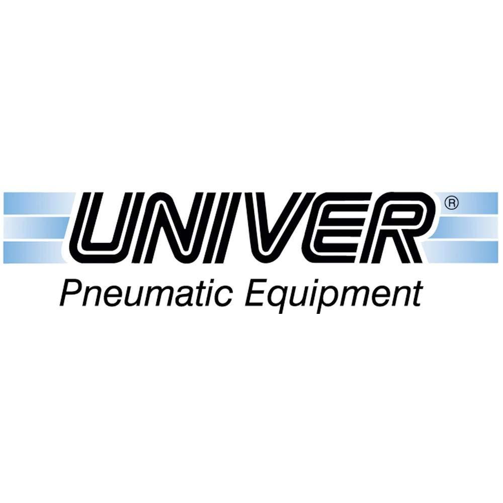 UNIVER Spule DA-0124 U1 DA-0124 1St.