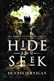 img - for Hide and Seek (The Bairns of Bren) (Volume 1) book / textbook / text book