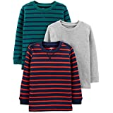 Simple Joys by Carter's Baby Boys' 3-Pack...