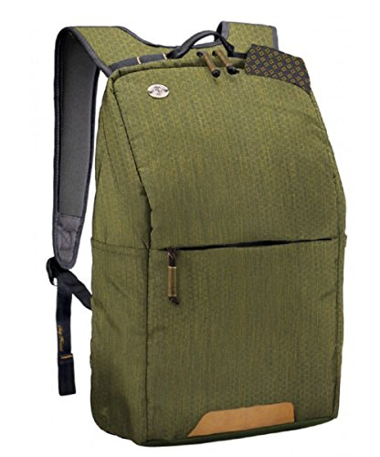 focused-space-unisex-the-ivy-league-backpack-olive