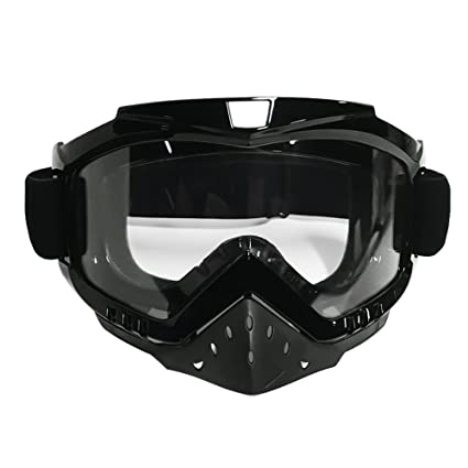 ae2ce8dff3ab Amazon.com  Motorcycle Goggles