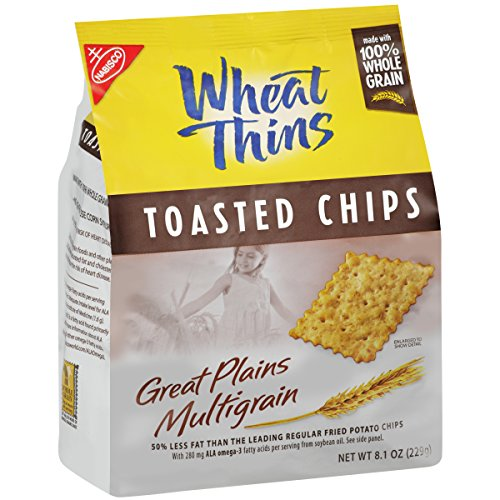 wheat-thins-toasted-chips-great-plains-multigrain-81-ounce-box-pack-of-9