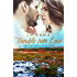Tumble Into Love (Diamond Creek, Alaska Novels Book 5)
