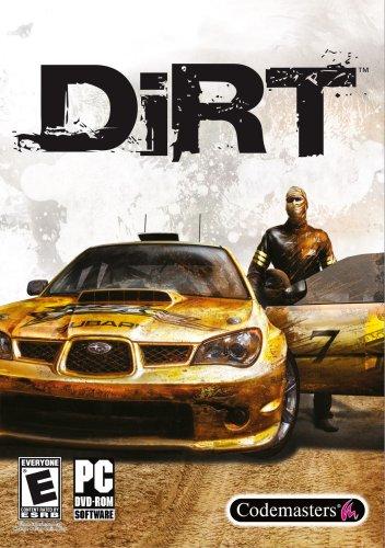 Dirt - PC