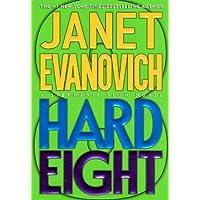 Hard Eight (Stephanie Plum)