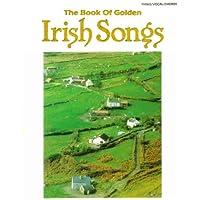 Book of Golden Irish Songs