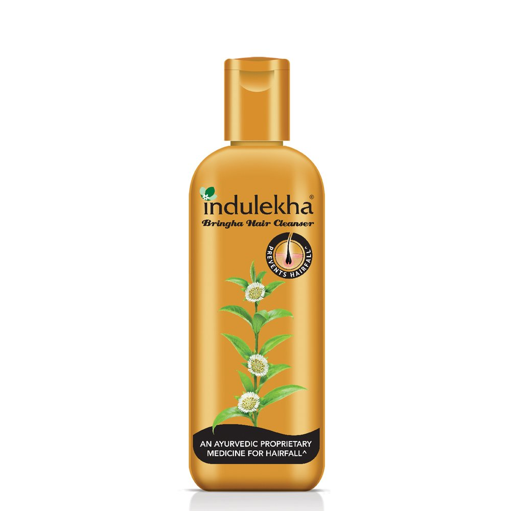 Buy Indulekha Bhringa Hair Oil 100ml Online At Low Prices In India Amazoncom Johnny 5 Is Alive Short Circuit Kid39s Tshirt Clothing Bringha Anti Fall Shampoo 200ml