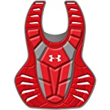 Under Armour Adult Converge Chest Protector