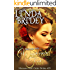 Mail Order Bride - Westward Fate: Clean Historical Cowboy Romance Novel (Montana Mail Order Brides Book 19)