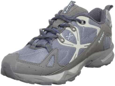 027883c40c6 Shopping Hi-Tec - Hiking Shoes - Hiking & Trekking - Outdoor - Shoes ...