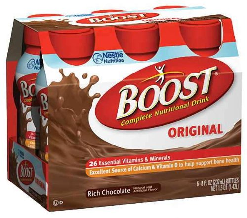 boost-nutritional-energy-drink-rich-chocolate-8-ounce-bottle-pack-of-24